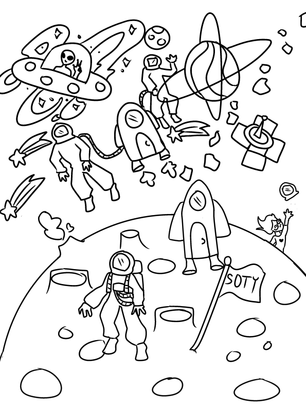 shotoftheyeagers.com Coloring Page